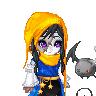 Nyaphlaire's avatar