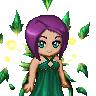 rusellekitamura119's avatar