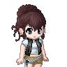 bethanu's avatar