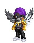 Fly_Guy_Bartee03