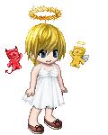 OxOMrsLovett Meat PiesOxO's avatar