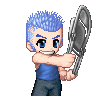 iceman_x_is_crazy's avatar