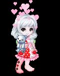 angeliclori165's avatar