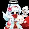 STAxB's avatar