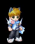 Petit Princep's avatar