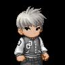 Shvrk's avatar
