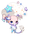 XxlanabooxX's avatar