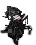 Milky Cream Pie's avatar