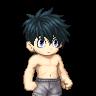 Cruel_But_Caring's avatar