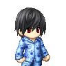 x__xyquizter's avatar