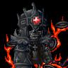 MrToxicAcid's avatar