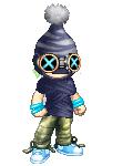 Noodles_that_Rave's avatar