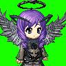 MiNiMoOsE_218's avatar