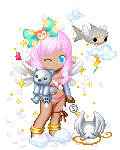 ~[pyro prinsess]~'s avatar