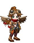 duika's avatar