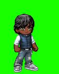 WANNIIE's avatar