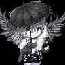 iQuesoNacho's avatar