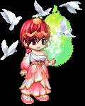 Lust_001's avatar