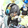 xChubbyBunny's avatar