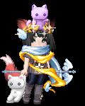 Bon Bon Bonbori's avatar