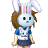 babe081's avatar