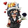 asdfghjklkjhgfdsa21's avatar