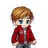 swordmasterRyuu's avatar