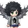 anabelladei's avatar