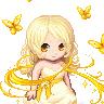 Pandoras Secret's avatar
