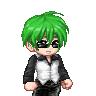L1nku's avatar