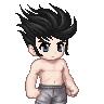 My_hearo_nation's avatar