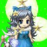 LipGlossLuver's avatar