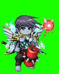 Gizmoto's avatar