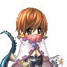 GothicKitteh's avatar