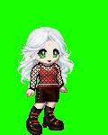 druidprincess1994's avatar