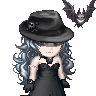 Syo_Minako's avatar