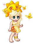 DeluxePanda's avatar
