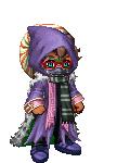 hardstyel boy's avatar
