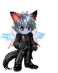 GhOsT_kiLa916's avatar