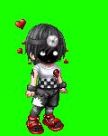 Lithium Snow's avatar
