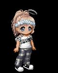 x-I2avvrKuki's avatar