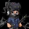 [Chance]'s avatar