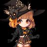 Curiously Morbid's avatar
