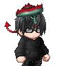 TheSteelersRock's avatar