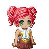 Island Rose's avatar