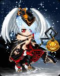 Kairi-ou's avatar