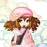 Miss Kobato Hanato's avatar
