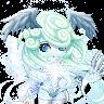 dunamesdarkwitch2's avatar