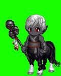 Centaur Vattic