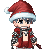 [~Huitzilopochtli~]'s avatar
